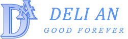 logo-DELI-AN-footer1