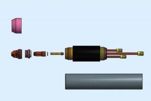cutting-plasma-200A